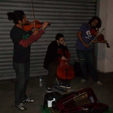 Home_718_concerto_rua