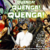 Avatar_cartaz_quenga_3