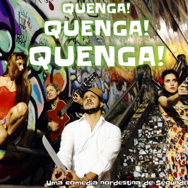 Home_cartaz_quenga_3