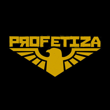 Home_profetiza
