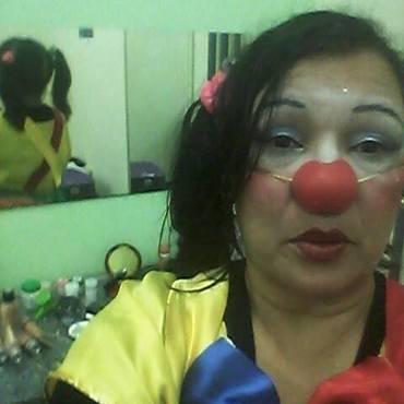 Home_palhacinha_cremilia
