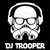 Avatar_dj_trooper_4