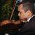 Igor Brito Violinista