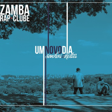 Home_capa_umnovodia_zambarapclube_novo-01
