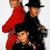 Irmãos Michael Jackson