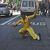 Avatar_elvis_amarelo_ouro