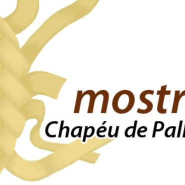 Home_logo_chapeu_de_palha