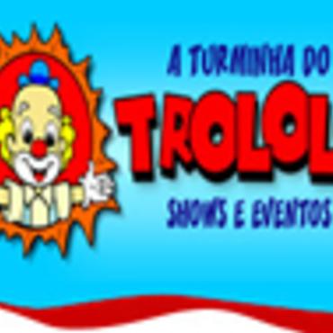 Home_turminha_do_trololo