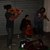 Avatar_718_concerto_rua